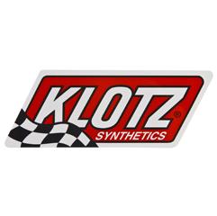 Klotz Race Fuel Oils And Lubricants Terra Alps Racing Inc