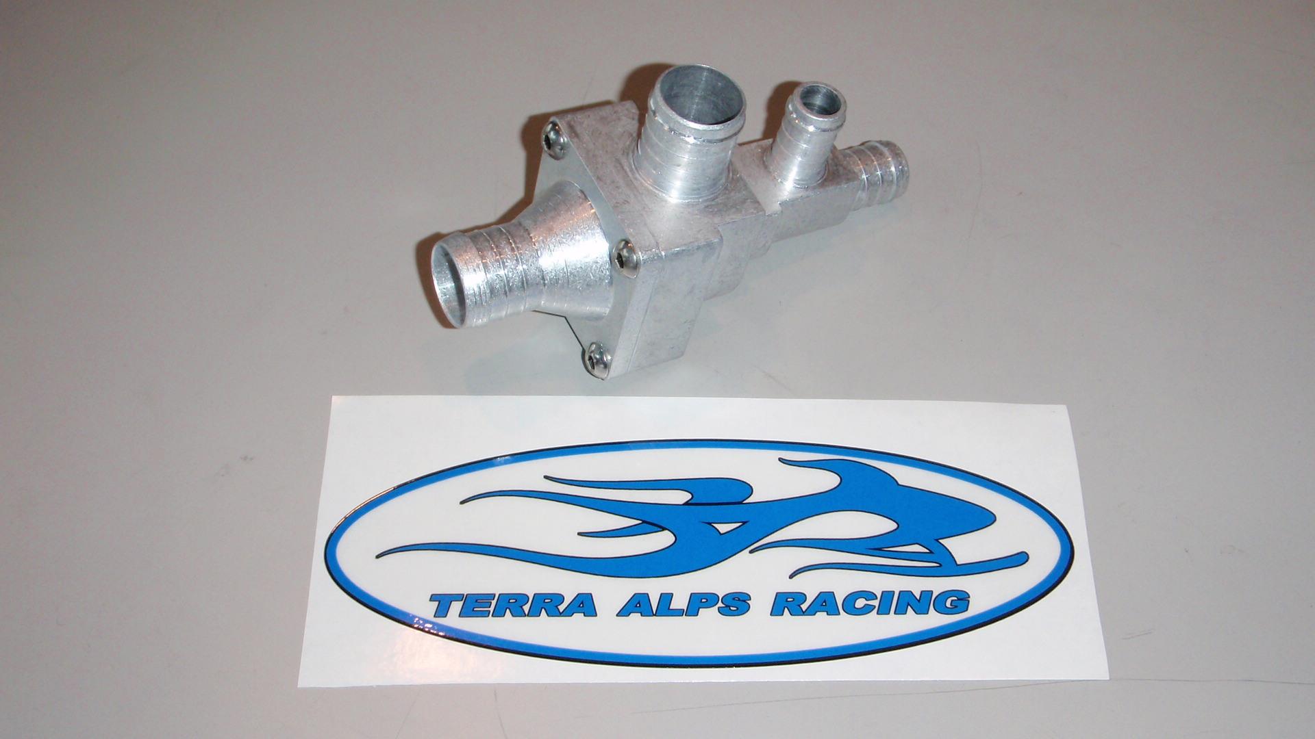 Ski Doo Parts >> Thermostat kits | Terra Alps Racing Inc.