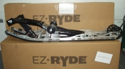 EZ-Ryde Rear Suspension