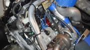 Impulse Turbo kits