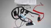 Jacobson rollover valve kit