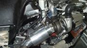 OVS Turbo kits