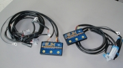 Dobeck EFI Fuel control box