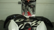 MX Dirt Bike Parts & Plastics