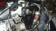 Nitrous kit Installs