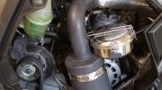 Narly Exhaust Mufflers
